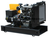 Lovol Engine From 20kVA To250kVAのディーゼルGenerator