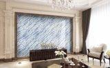 Bonito diseño Calidad 800*800 Pulido azulejos de porcelana esmaltada