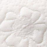 Home Productos textiles tejidos de poliéster 100% tejido colchón