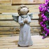Украшение дома и сада Figurine фе для сбывания