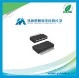 Внезапные интегрированные Microcontrollers IC - цепь
