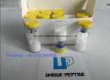 Venta caliente péptido Epitalon/Epithalon químicos para el antienvejecimiento