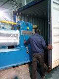 Hot-Selling CNC coupées à longueur de la machine de ligne