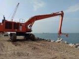32M Super Long Reach pour OEM EX1200