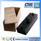 Gme-900 Shutter imán para los prefabricados de hormigón