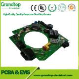 Shenzhen Professional PCB dupla face e PCBA serviço turnkey