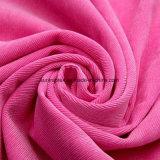 tessuto del velluto a coste 28W con il tocco morbido