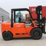 Dieselgabelstapler des Fabrik-Preis-5ton mit ursprünglicher Japan-Motor-niedrigem Preis von Vmax