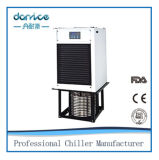 Китай Professional пользовательские масляного охлаждения машины