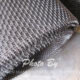 Ss 304/316 из нержавеющей стали из проволочной сетки