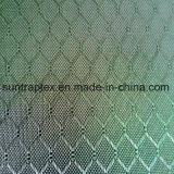 Diffent Polyester-Jacquardwebstuhl-Oxford-Gewebe 100% für Zelt