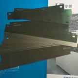 Schaufel für des DEK-Mpm Ekra Gkg YAMAHA Ygp Suneast Samsung DSP Sony Panasonic Hitachi SANYO Schaber Lötmittel-Pasten-Drucker-SMT der Ersatzteil-SMD