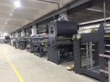 セリウム(LFM-Z108)との熱そしてWater-Basedのためのコンパクトな薄板になる機械