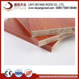 Blockboard van uitstekende kwaliteit voor Meubilair