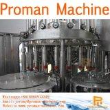 De automatische het Vullen van het Mineraalwater 500ml van 200bpm Automatische Installatie/Bottelmachine van het Drinkwater voor Verkoop