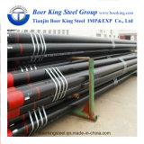 Les OCTG API 5TC J55/K55/L80/N80/P110 le tuyau de carter d'eau/huile