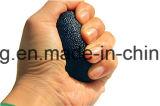 Боль ручка шарики в Squeeze шарики стороны терапии подчеркнуть шарики для снятия напряжения боли