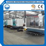 Haute qualité X46Cr13 en acier inoxydable Chia Tung CPP 150 Anneau 150 die die/RPC