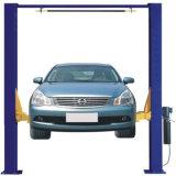 Портативные колонки для мобильных ПК два поста гидравлический подъем автомобиля