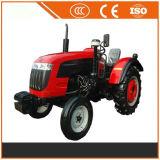 De hete de wiel-Stijl van de Verkoop Yrx454 Tractor van het Landbouwbedrijf