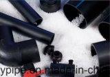 El precio del tubo de riego de polietileno