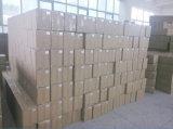 Het hete LEIDENE van de Verkoop SMD2835 2400mm 60W 8FT T8 Licht van de Buis