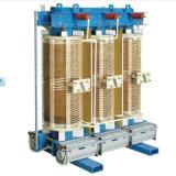 SG (b) transformateurs d'alimentation secs de H-Classe Non-Encapsulés 10 par séries