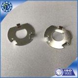 건전지 접촉을%s 부속을 각인하는 도매 고품질 SUS304 강철