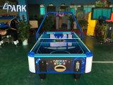 위락 공원 공기 하키 테이블 게임 기계