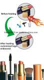 Buis van de Lippenstift Pacgaing van het Polymeer van het Geheugen van de vorm de Kosmetische