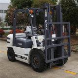 Dieselgabelstapler 3ton mit guter Kosten-Leistung