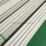 Bolier intercambiador de calor de acero inoxidable de tubos sin costura (KT0630)