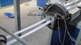 가격을%s 가진 플랜트를 만드는 새로운 PVC 가장자리 밴딩