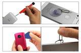 jogo de ferramenta ajustado do reparo da chave de fenda da precisão 38PCS para o iPhone