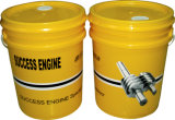 22kw - 45kw compresor de aire de tornillo rotativo