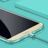 Geval van de Telefoon van de Cel van PC van het niveau het Harde voor Nova Huawei plus, Volledige Beschermende Rugdekking voor Huawei Maimang 5