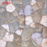 [300إكس300مّ] خارجيّة مربّعة حجارة نظرة [فلوور تيل] خزفيّة