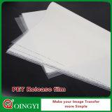 Пленка любимчика печатание чернил пластизоля Qingyi