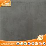 Erste Wahl glasig-glänzende rustikale Porzellan-Fußboden-Fliese (JX6612)