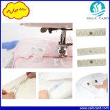 200 Marken Wäsche-Schleifen UHFRFID und RFID Leser für Wäscherei-Lösungen