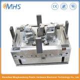 Lo strumento di plastica di lucidatura personalizzato dello stampaggio ad iniezione con composto muore