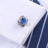 Os homens de alta qualidade VAGULA camisola francesa alfinetes homens jóias 506