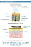 皮の若返りの小型Oxyの皮の酸素のジェット機のための携帯用美機械酸素療法顔機械