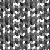 3D couleur de motif de la brique d'acier galvanisé recouvert de bobine pour la Décoration de mur extérieur d'évitement de bord