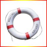 Морской спасательный жилет жизни кольцо жизни Буй для детей в возрасте