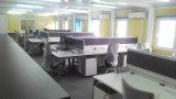 Переносимый офис