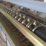 Máquinas de fabrico de molas Bonnell Máquina de Montagem da Mola