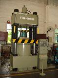 Paktat 10000kn hydraulische Presse 1000ton für Autoteile