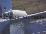 Funzione come scambiatore di calore più freddo dell'evaporatore del condensatore del riscaldatore