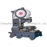 High-Efficiency и высокоточный Drilling CNC и подвергая механической обработке Lathe (MT50B-24T)